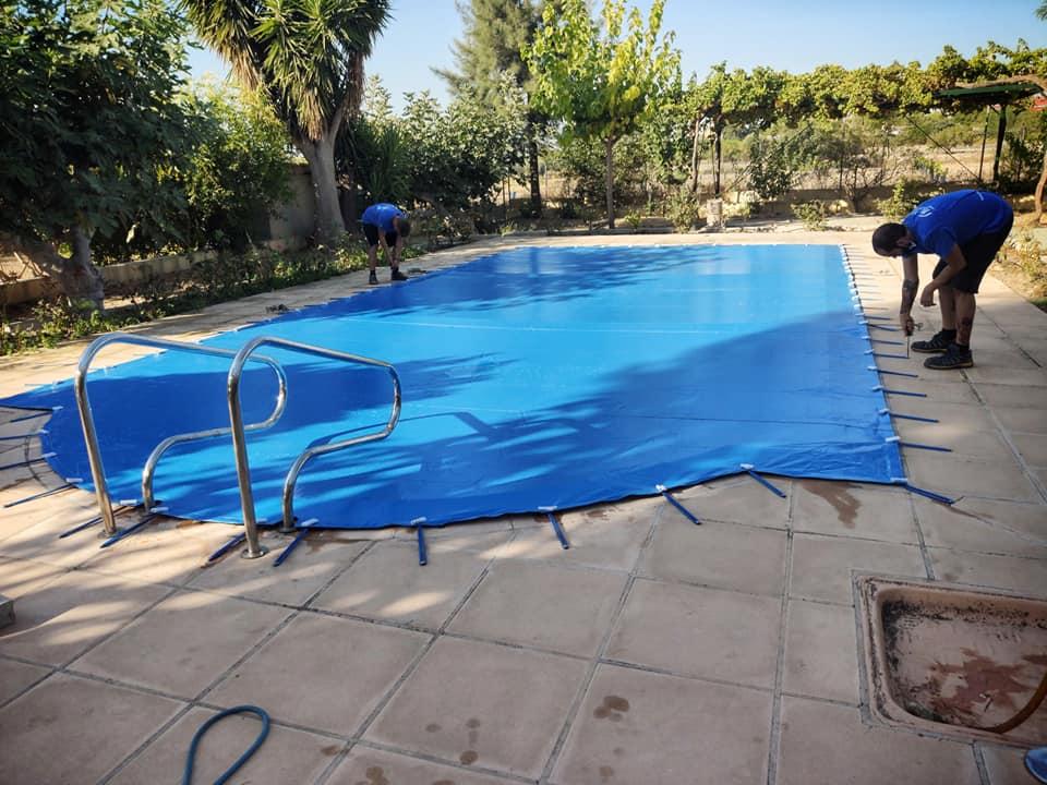 instalacion-lonas-y-cubiertas-para-piscinas-toldos-frutos