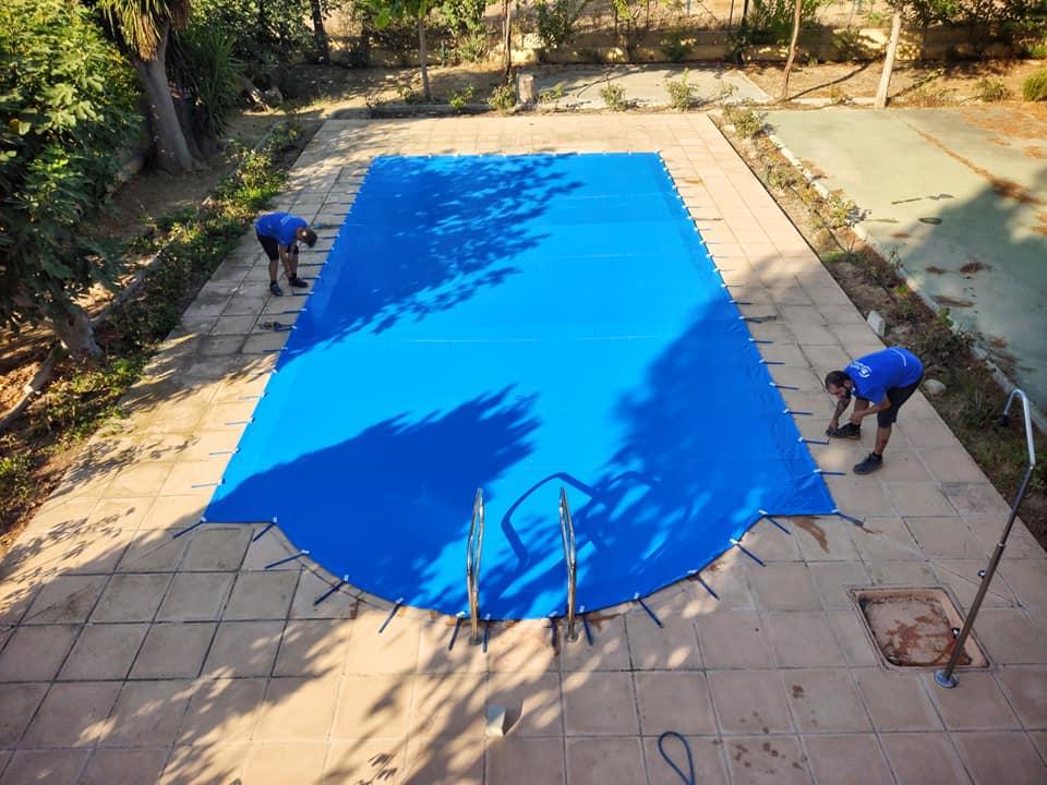 lonas-y-cubiertas-para-piscinas-toldos-frutos_